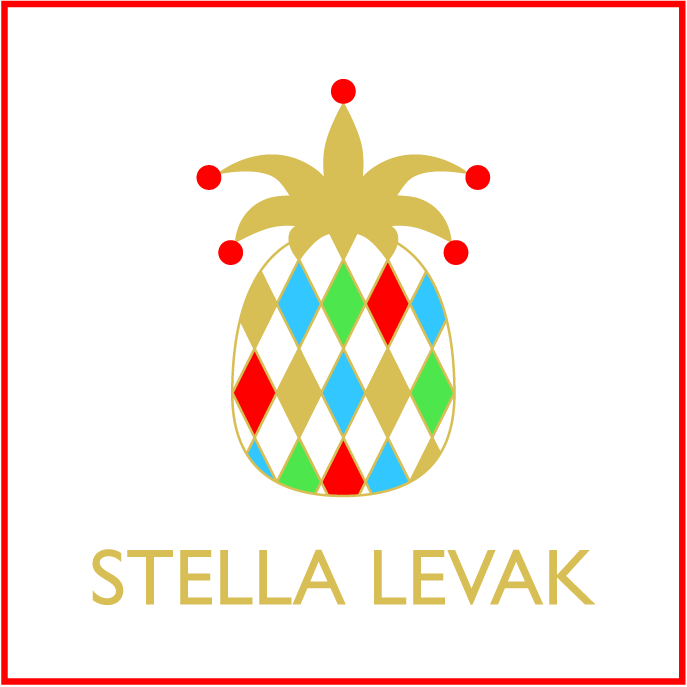 STELLA LEVAK